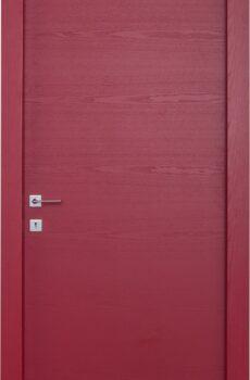 DEA Frassino Rosso